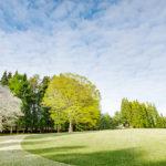[5/28(火)]『ゴルフ記念日』オープンコンペ
