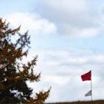 【魂のゴルフ】~ 成熟したゴルフは真の豊かさをもたらす 〜 第7回 下手でも勝てたエピソード