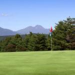 【魂のゴルフ】~ 成熟したゴルフは真の豊かさをもたらす 〜 第6回 持ちうる力を最大限に発揮させる方法とは?