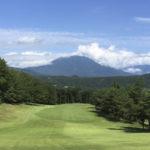 【魂のゴルフ】~ 成熟したゴルフは真の豊かさをもたらす 〜 第5回 ゴルフを通じて魂を磨くことについて