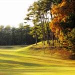 【魂のゴルフ】~ 成熟したゴルフは真の豊かさをもたらす 〜 第9回 罪深いスロープレー