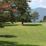 【魂のゴルフ】~ 成熟したゴルフは真の豊かさをもたらす 〜 第10回 今と向き合うゴルフのすすめ